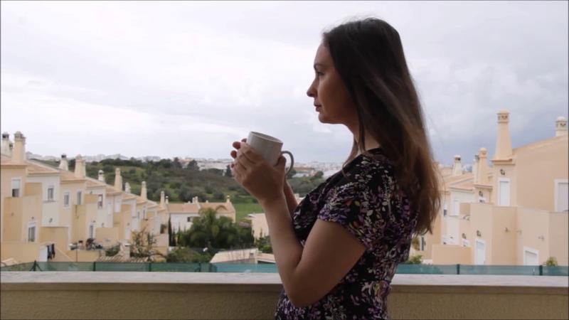 PRIMA BALLERINA - MY ROMANCE (Disco Mix) (VIDEOMIX)