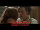 Титаник лучшая сцена Ди Каприо 1997/Titanic best scene Di Caprio 1997
