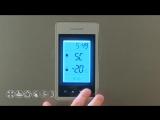Холодильник с дисплеем ХМ-4521-ND ATLANT. Обзор холодильника с дисплеем
