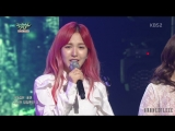 Red Velvet - Wendy's Baby one of these days, one of these years (Compilation)