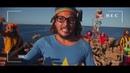 """SUPER CUMBIA Y LA LIGA DE LA ALEGRIA - """"Los muchachos"""" - CLIP OFICIAL (HD 720p)"""
