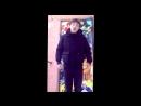 Уличный маг Петр Шкадун - магия плохого монтажа