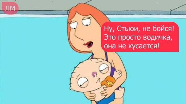 Фото №456269676 со страницы Арсена Ушанова