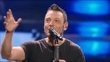 Tiziano Ferro - Live @ San Siro 2015 (il regalo piu grande + Ed ero contentissimo + La fine)