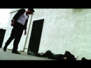 Kwonkicker vs Kickboxing Goons Martial Arts Fight Scene