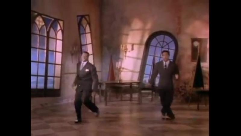 LONDON BOYS - Requiem (1988)