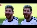 Футболисты без зубов D