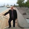 Yury Lazarev