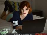 Ava Little PornMir, ПОРНО ВК, new Porn vk, HD 1080, All Sex