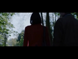 Cuando dejes de quererme (2018)