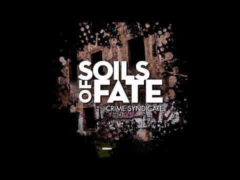 Soils Of Fate - VS (Remastered)