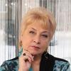 Lyudmila Repina