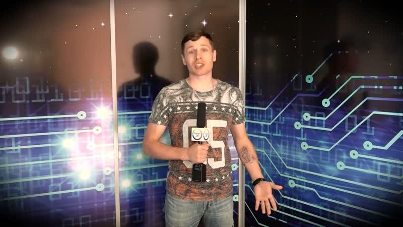 VR GAMECLUB Клуб виртуальной реальности в Хабаровске