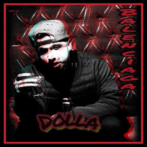 Dolla альбом Balenciaga