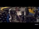 Разбор двигателя Результаты испытаний масла Mobil 1™ До 20 000 км между заменами