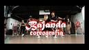 Bajanda Coreografia - Chocolate mc   @yopi_quintero  
