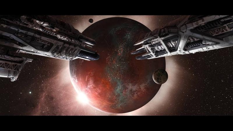 Digital Domain | VFX Breakdown - Ender's Game