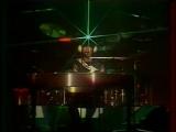 Space & Didier Marouani - Symphony ???✨.mp4