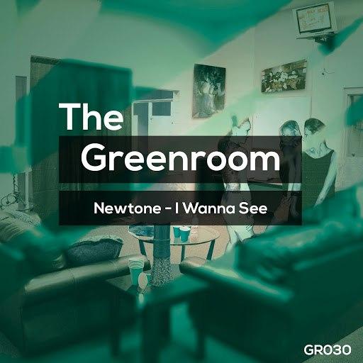 NewTone альбом I Wanna See