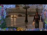 Лидия Клемент - ,,Дождь на Неве,,