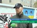 ВСУ Артиллерист Стреляю по Донбассу но не хочу знать куда оно летит хочу спать спокойно