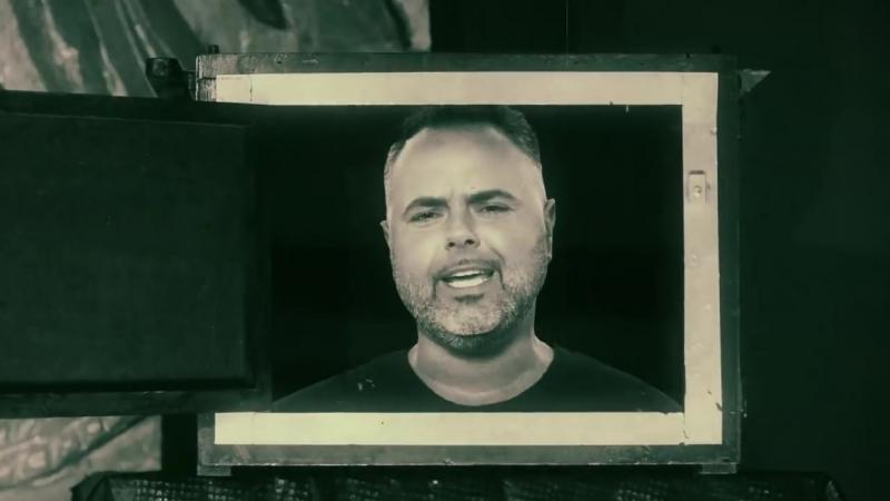 Juan Magan - Baila Conmigo ft. Luciana.mp4