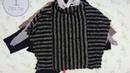 VERPASS MAXSIMA fashion LADIES XXL AUTUMN 1,сток одежда оптом