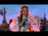 Софья Фисенко - Полюшко (Милан Павлова cover)