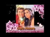 1Caro Amore - Al bano Carrisi