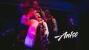 Anise @Reka Club