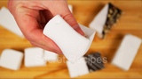 Плевый маршмеллоу. Самый легкий рецепт маршмеллоу Easy marshmallow