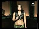 Восточные танцы с Аллой Кушнир - 3