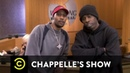 Chappelle's Show - Wu-Tang Financial - Uncensored