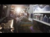 В Гватемале автобус со студентами рухнул с 70-метрового обрыва, 8 человек погибли