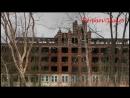 Задокументировано №113 - Призраки санатория Уейверли Хиллс-ren--scscscrp