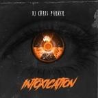 Chris Parker альбом Intoxication