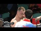 Алексей Егоров vs. Лютер Смит Alexey Egorov vs. Luther Smith бокс https://vk.com/alexey_egorov_boxing