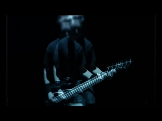 DECAPITATED - Kill The Cult (OFFICIAL MUSIC VIDEO)
