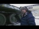 Суперсооружения Третьего рейха война с СССР Курская битва