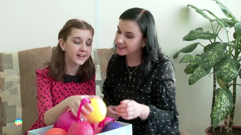 Екатерина Фомина.Конкурс Учитель года-2018