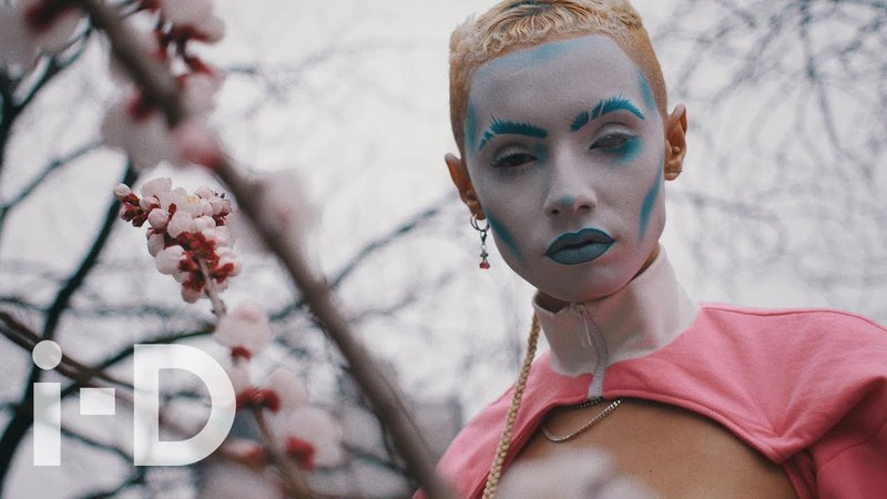 UglyWorldWide and the Pioneers Transforming New Yorks Real Beauty Industry