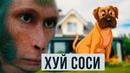 ХУЙ СОСИ, сын бабы Фроси   Евпата Кнур Live