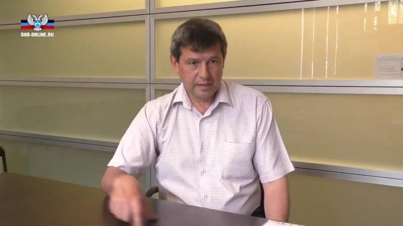 «Свидетели Иеговы» не должны работать в системе здравоохранения – Александр Авдеев