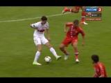 Чемпионат Европы 2012 г. Часть 14