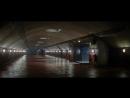 Тренировка мутантов 1 3 Люди Икс Первый класс 2011
