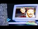 Magyar Party Sztárok - Nagy Retro Eurodance Video GigamiX 4