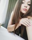 Ангелина Кулагина
