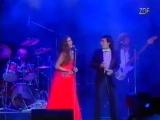 Al Bano Romina Power - Sharazan - Buona Sera - 1984-pesnia--muzyca--covo--scscscrp