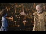 Part 34 Thor Ragnarok Funny Theatre Scene Sam Neill Cameo