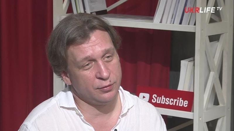 Я жалею, что мы отказались от правого популизма, - Михаил Кухар